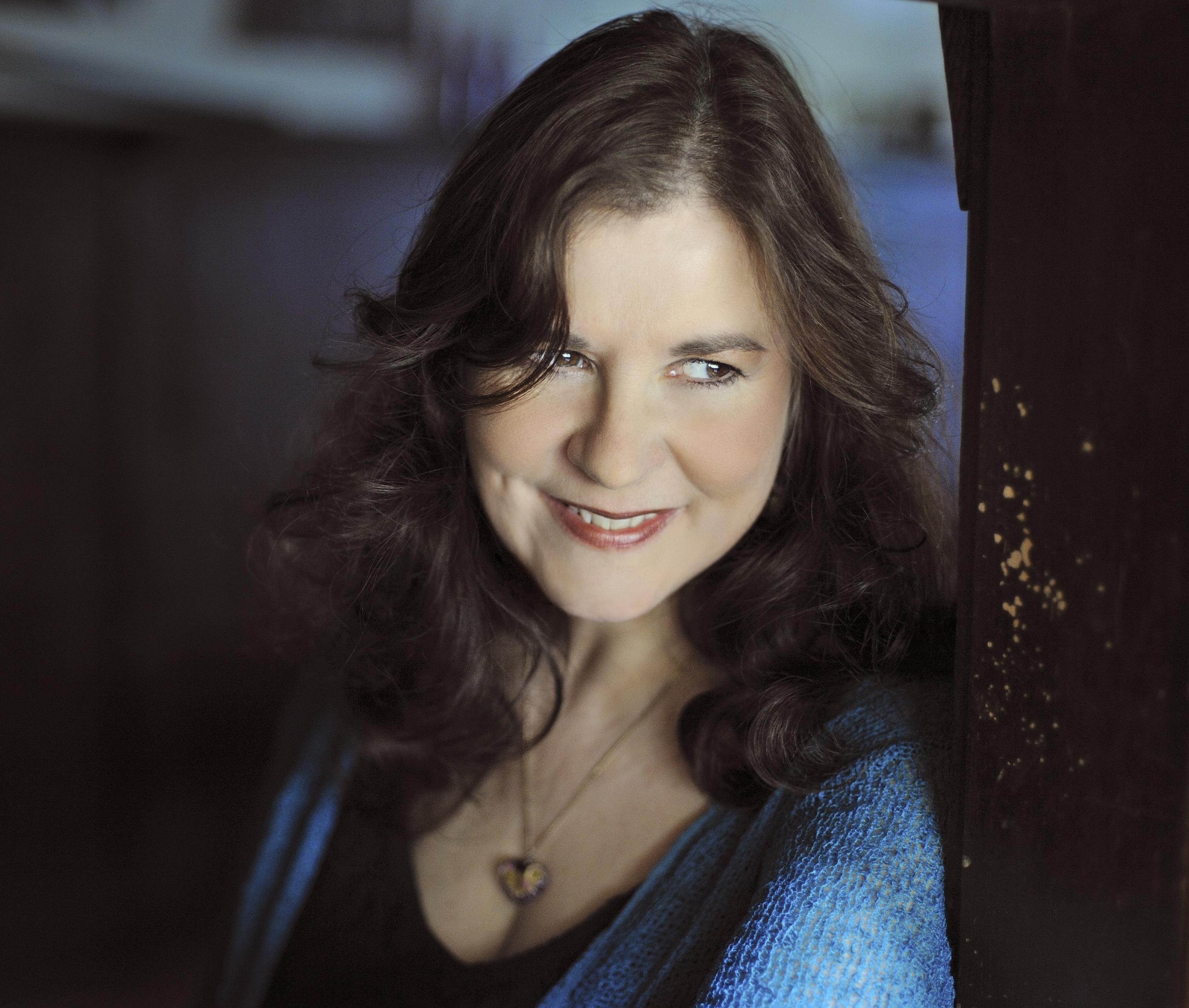 Karen Lynne